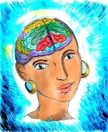 Neuroethique-E. Lerouxi